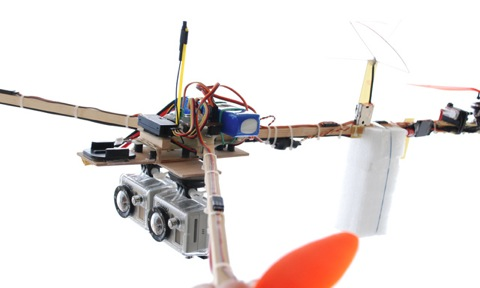 3dcopter1