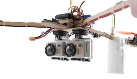 3dcopter2
