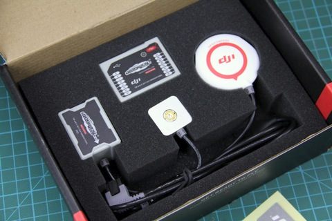 DJI-2