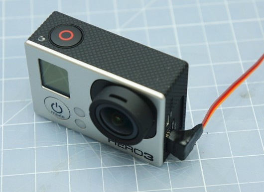 Gopro3FPVcable16