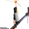 FPV Transmitter Post example