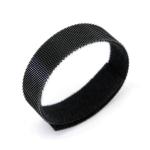 GoPro Velcro Strap