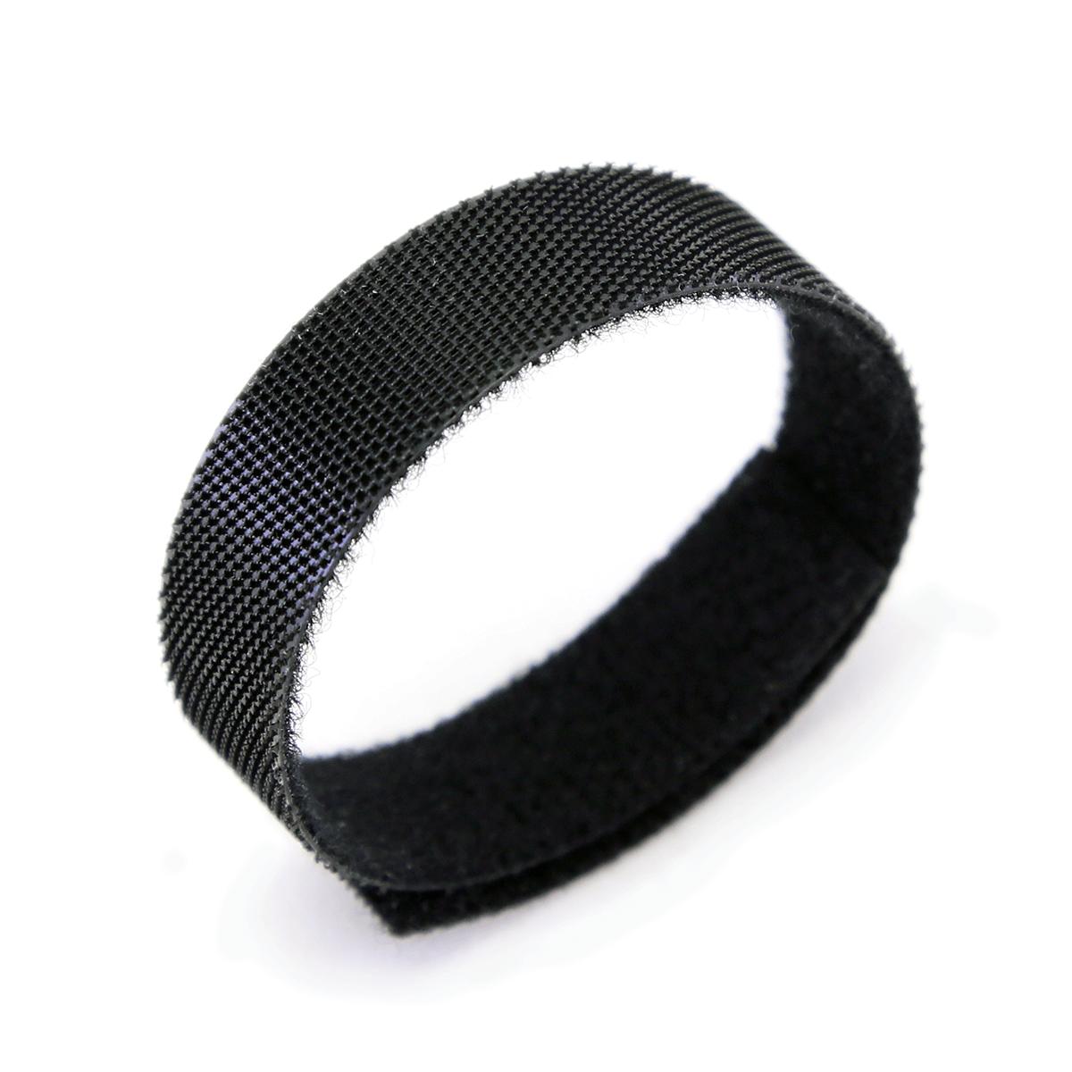 GoPro Velcro Strap RCExplorer