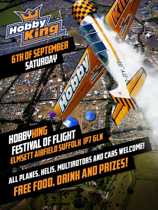 festival_of_flight_banner