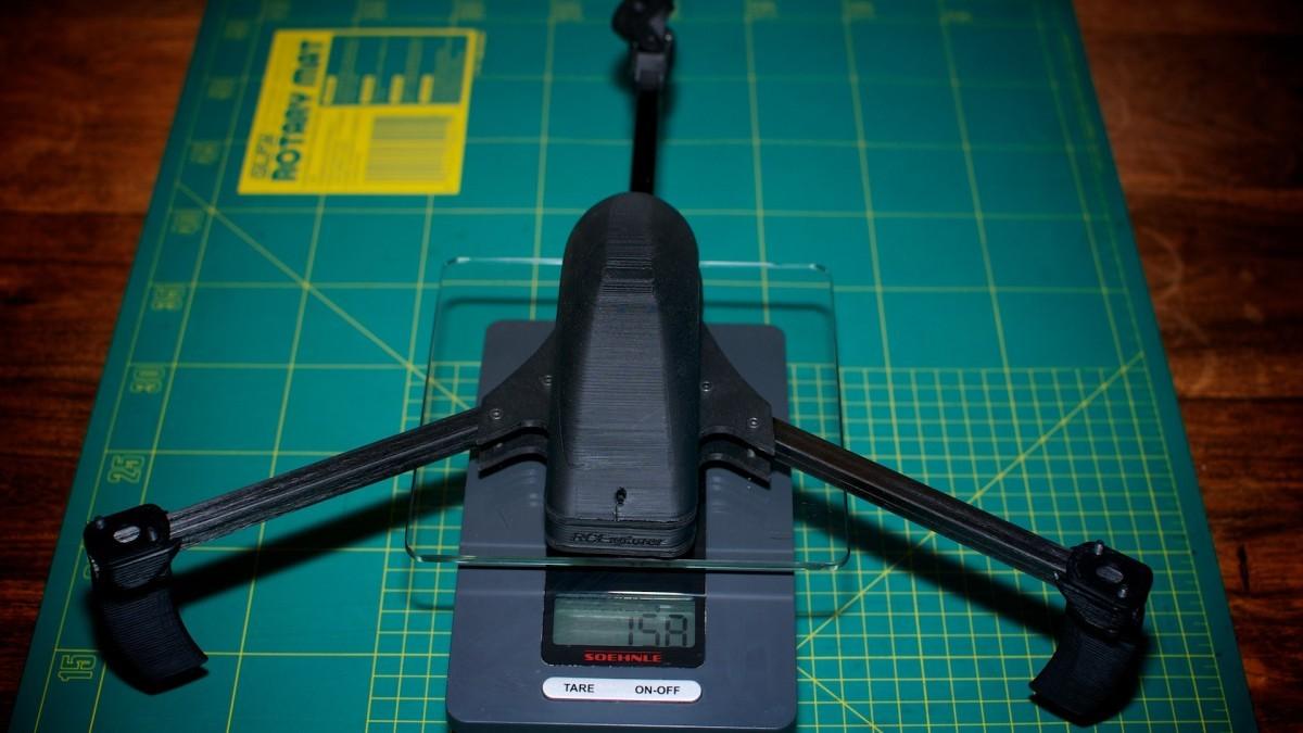 DSC0500.jpg & What would a RCExplorer mini tricopter look like? u2013 RCExplorer