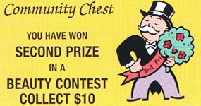 beautycontest