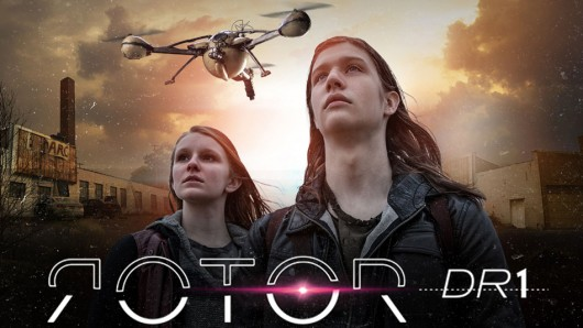 rotor-home-page-img