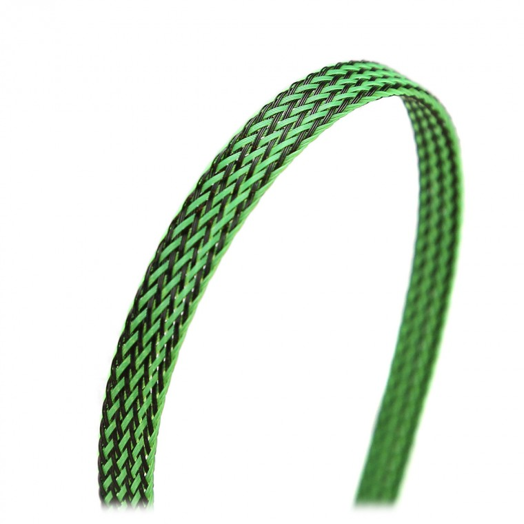 GreenWireMesh6mm1