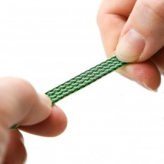 GreenWireMesh6mm3