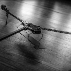 Tricopter V4 Kit