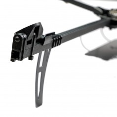 TricopterV4-2
