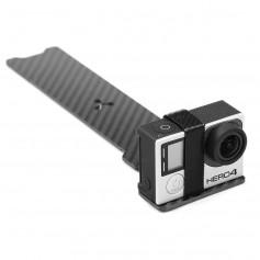CF Camera Tray
