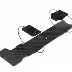 Camera Tray Kit