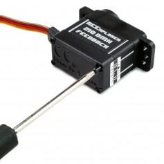 Torx T5 screwdriver