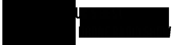 logo-new-jack